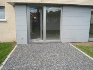 appartement PMR (12)