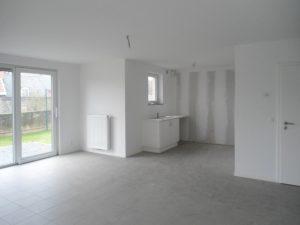 appartement PMR (2)