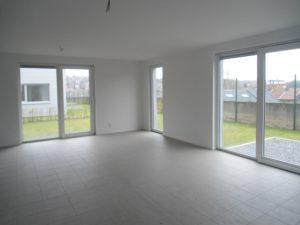 appartement PMR (3)