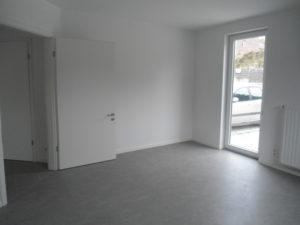 appartement PMR (6)