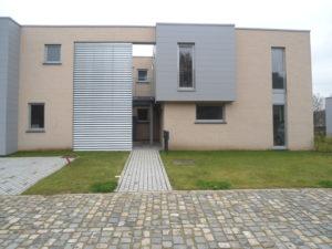 appartement PMR (8)