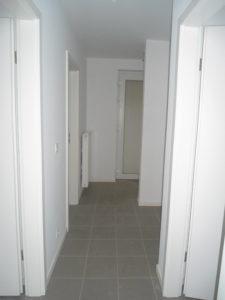 apt 1er étage (3)